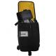 Sacoche premium pour carnet de terrain TSC7/3 et Ranger 7/3