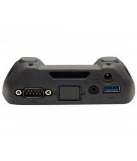 Ranger 7/TSC7 Module USB/Série