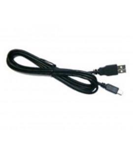 Câble USB-Mini pour récepteur GNSS Spectra SP60 SP80