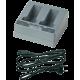 Chargeur complet pour stations et GNSS Trimble/Spectra