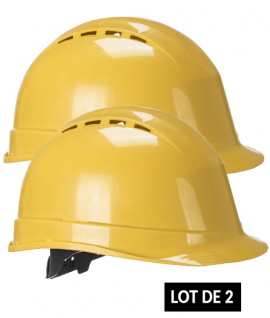 Casque de chantier, Vente de casque de chantier,