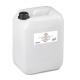 Gel hydroalcoolique, protection individuelle,