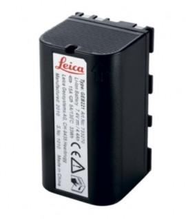 Batterie Leica GEB221 pour TPS/GNSS - Lepont Equipements