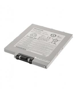 Batterie GEB235 pour tablette Leica CS35