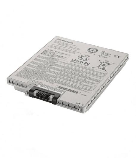 Batterie GEB236 longue durée pour Leica CS35 - LEPONT Equipements