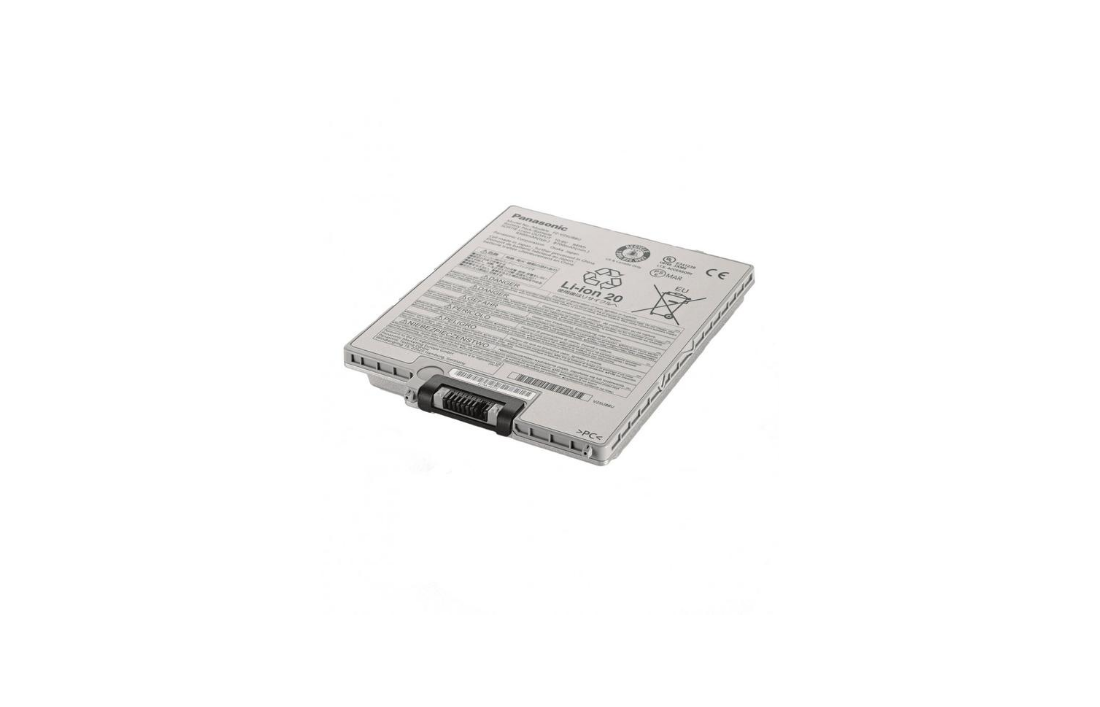 Batterie GEB236 longue durée pour Leica CS35