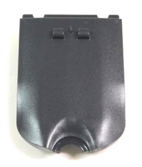 Batterie interne Li-ion rechargeable pour Ranger 3
