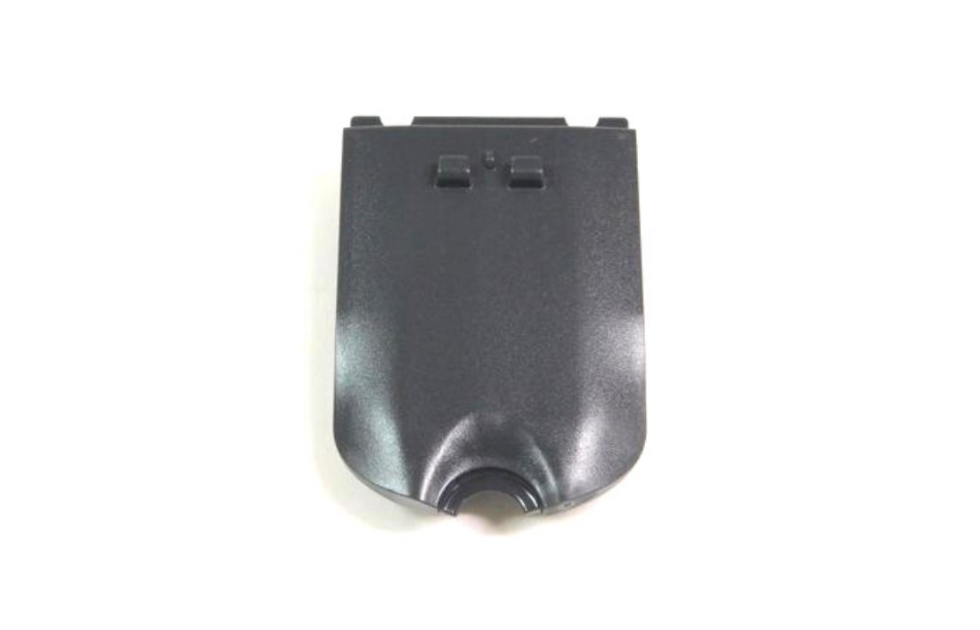 Batterie pour contrôleur Ranger 3/TSC3