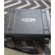 Valise d'accessoires stations Trimble serie S et Focus 30/35