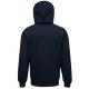 Sweat-shirt de travail coton KS31 PORTWEST, vêtements de travail