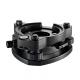 Embase standard Leica GDF301/302, matériel pour géomètre