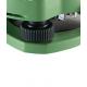 Embase médium Leica GDF311/GDF312, matériel de topographie