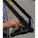Harnais pour tablette Trimble T10/ Spectra ST10, matériel pour géomètre