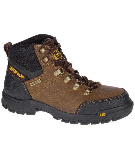 Chaussures de sécurité Caterpillar Framework