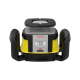 Laser Leica Rugby CLH Basic horizontal