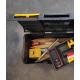 Coffre porte outils, Coffret de rangement outils, Coffre de rangement, www.lepont.fr