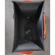 Sacoche à outils bandoulière Basics multi-poches, équipement terrain pour géomètre