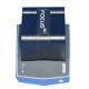 Chargeur + batterie pour scanner 3D Faro Focus 120/ X130-330, scanner laser 3D