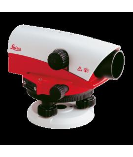 Niveau optique LEICA NA730 PLUS