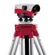 Niveau optique LEICA NA730 plus et trépied