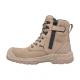 Chaussures de sécurité Conquest Stone Puma