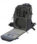 Sac à dos pour scanner 3D Faro Focus S/M