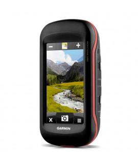 Gps portable Monterra, Vente de gps portable, Garmin, www.lepont.fr