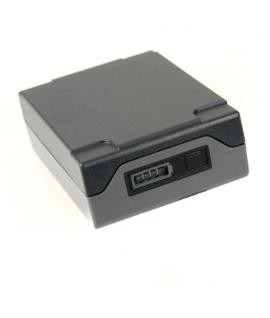 Batterie interne pour GNSS SP90m et R10/R11 et R12