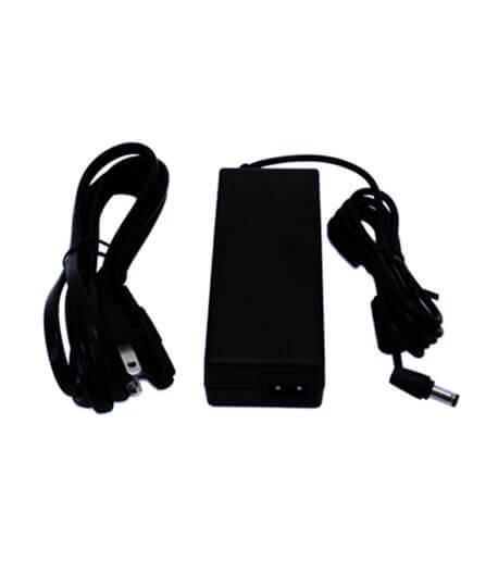Transformateur + câble secteur pour chargeur Faro serie S et M