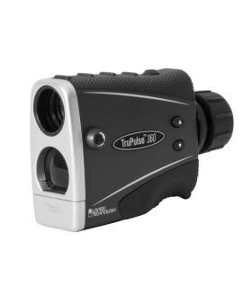 Télémètre de précision Trupulse 360 boussole Laser Technology 7005830