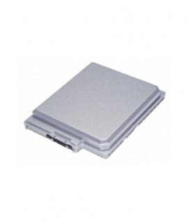 Batterie longue durée pour Panasonic FZ-G1
