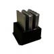 Chargeur complet pour batteries Panasonic FZ-G1