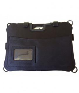 Housse standard pour tablette Panasonic FZ-G1