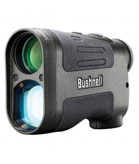 Télémètre Bushnell Prime 800 6x24 - Lepont Equipements