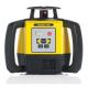 Laser Leica Rugby 640 avec cellule RE140