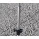 Mini-canne topographique télescopique Nestlé 14003000