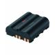 Batterie GEB333 pour Leica GS18/CS20/ICB/LS