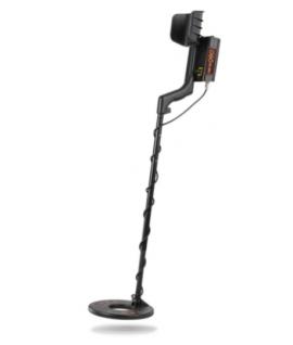 Détecteur de métaux FMD60