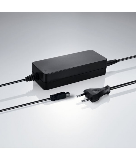 Chargeur batterie GKL32