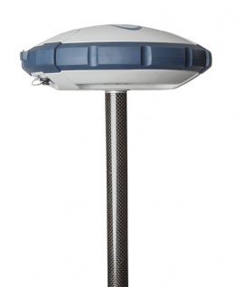 Récepteur GNSS Spectra SP60