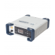 GNSS Spectra Precision SP90