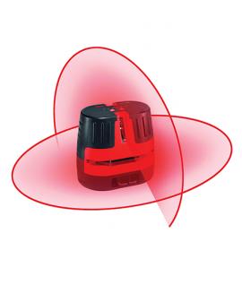 Laser Lino 360