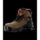 Chaussures de sécurité SCORPION pour homme