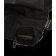 Écharpe chauffante Blazewear