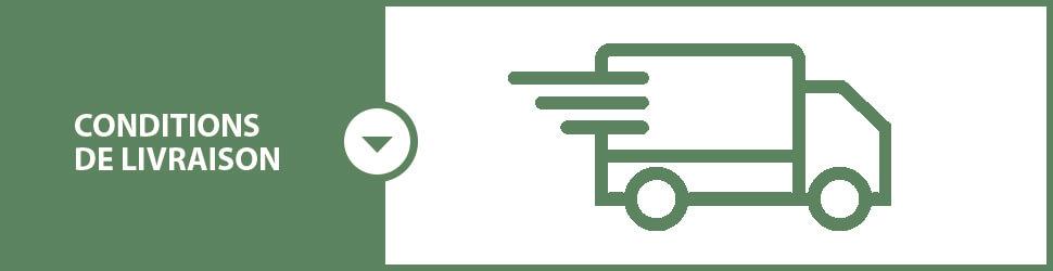 Livraison-lepont-equipements.jpg