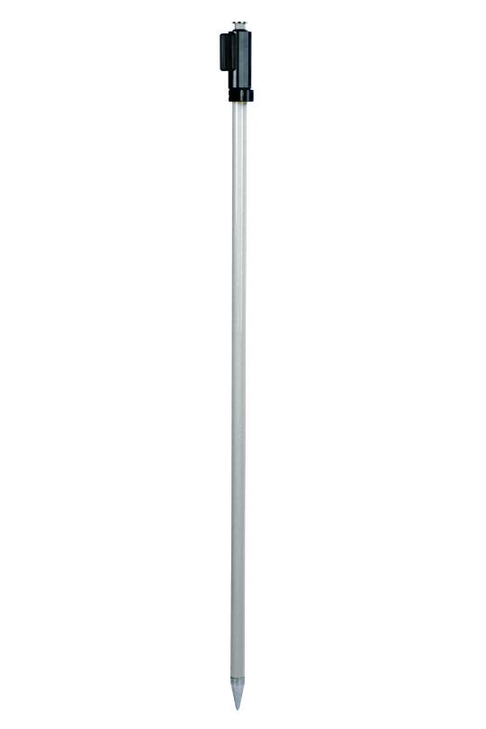 canne type leica Nestle 14014000