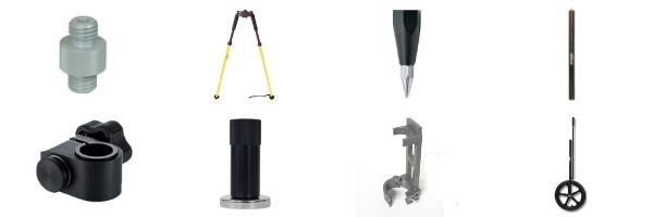 accessoires-pour-cannes-topographique-le