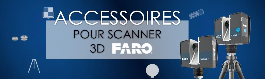accessoires-scanner3D-Faro.jpg