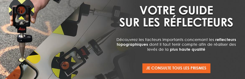 https://www.lepont.fr/487-reflecteurs