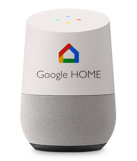google-home-cadeau.jpg
